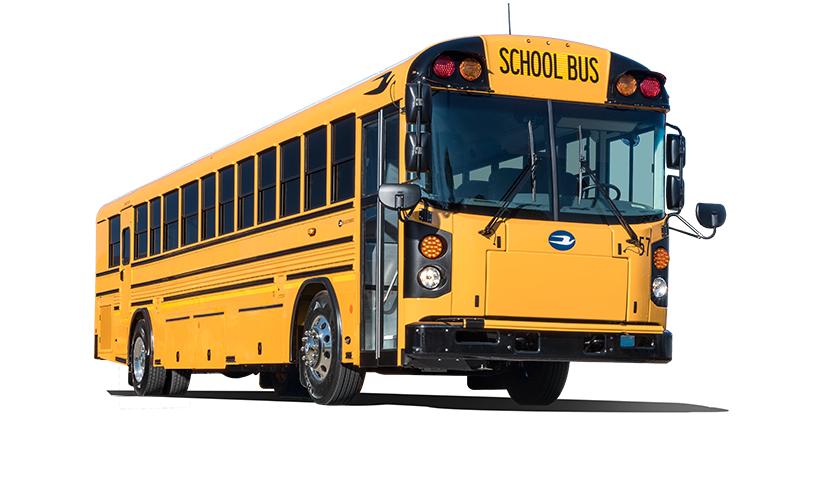 2002 bluebird bus wiring diagram blue bird all american re diesel bus  blue bird all american re diesel bus