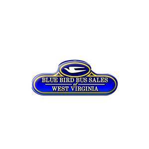 /blue-bird-bus-sales-of-west-va.png