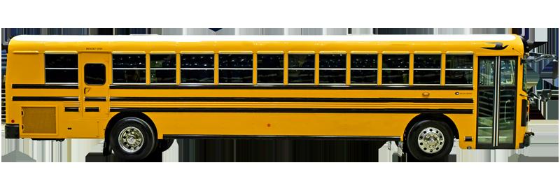 Faqs, Bluebird Bus Wiring Diagram